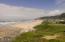 2011 NE 56th Dr, Lincoln City, OR 97367 - Roads End: Beach