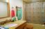 130 NE Salmon St, Yachats, OR 97498 - Bathroom 1