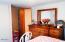 130 NE Salmon St, Yachats, OR 97498 - Bedroom 1