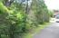 LOT 19 NW Terrace Street, Waldport, OR 97394 - Street view