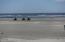 , South Beach, OR 97366 - Horses on the Beach