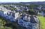 , South Beach, OR 97366 - Aerial Views
