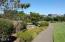 , South Beach, OR 97366 - Park
