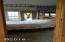 4701 NE Neotsu Dr, Neotsu, OR 97364 - Custom Concrete Floors