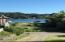 4701 NE Neotsu Dr, Neotsu, OR 97364 - Devils Lake