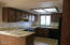 155 Lancer, Gleneden Beach, OR 97388 - Kitchen 2