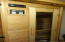 5445 S Fairway Rd, Neskowin, OR 97149 - Dry  Sauna