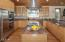 3495 NW Oar Ave, Lincoln City, OR 97367 - Kitchen - View 2 (1280x850)
