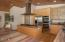 3495 NW Oar Ave, Lincoln City, OR 97367 - Kitchen - View 3 (1280x850)