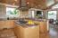 3495 NW Oar Ave, Lincoln City, OR 97367 - Kitchen - View 4 (1280x850)