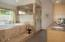 3495 NW Oar Ave, Lincoln City, OR 97367 - Master Bath - View 1 (1280x850)