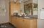 3495 NW Oar Ave, Lincoln City, OR 97367 - Master Bath - View 2 (1280x850)