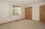 3495 NW Oar Ave, Lincoln City, OR 97367 - Bedroom 3 - View 1 (1280x850)