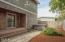 3495 NW Oar Ave, Lincoln City, OR 97367 - Yard - View 2 (1280x850)