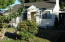 2324 NE Holmes Rd, Lincoln City, OR 97367 - Exsisitng Home