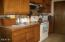 5128 SW Pacific Coast Hwy, Waldport, OR 97394 - Kitchen