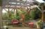 5128 SW Pacific Coast Hwy, Waldport, OR 97394 - Ocean front sunroom