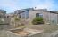 5128 SW Pacific Coast Hwy, Waldport, OR 97394 - Ocean side firepit and house
