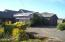5128 SW Pacific Coast Hwy, Waldport, OR 97394 - Street View