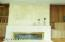 132 Salishan Dr, Gleneden Beach, OR 97388 - 132 SD 014 (532x800)