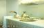 132 Salishan Dr, Gleneden Beach, OR 97388 - 132 SD 024 (533x800)