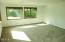 132 Salishan Dr, Gleneden Beach, OR 97388 - 132 SD 032 (800x533)