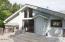 132 Salishan Dr, Gleneden Beach, OR 97388 - 132 SD 037 (800x533)