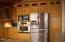460 NE Whale Watch Court, Depoe Bay, OR 97341 - Quality finishes and design