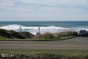 1848 Sal La Sea, Lincoln City, OR 97367 - DSC09119