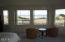 1848 Sal La Sea, Lincoln City, OR 97367 - DSC09093