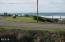 1848 Sal La Sea, Lincoln City, OR 97367 - DSC09108