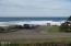1848 Sal La Sea, Lincoln City, OR 97367 - DSC09117