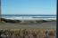1848 Sal La Sea, Lincoln City, OR 97367 - P1440827