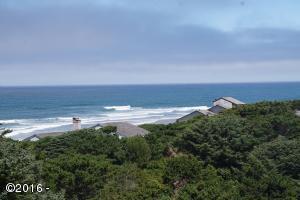 22 Ocean Wind Lane, Gleneden Beach, OR 97388