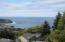 460 NE Whale Watch Court, Depoe Bay, OR 97341 - Huge Views!!!