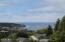 460 NE Whale Watch Court, Depoe Bay, OR 97341 - Amazing Views!!!