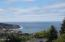 460 NE Whale Watch Court, Depoe Bay, OR 97341 - Did I mention the view?