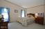 35070 Rueppell Avenue, Pacific City, OR 97135 - Bedroom 2