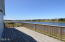 35070 Rueppell Avenue, Pacific City, OR 97135 - Deck