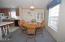 35070 Rueppell Avenue, Pacific City, OR 97135 - Dining