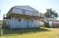 35070 Rueppell Avenue, Pacific City, OR 97135 - House from River