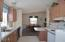 35070 Rueppell Avenue, Pacific City, OR 97135 - Kitchen