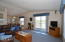 35070 Rueppell Avenue, Pacific City, OR 97135 - Living
