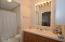 35070 Rueppell Avenue, Pacific City, OR 97135 - Master Bath