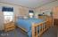 35070 Rueppell Avenue, Pacific City, OR 97135 - Master Bed