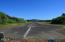 35070 Rueppell Avenue, Pacific City, OR 97135 - Airstrip