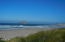 35070 Rueppell Avenue, Pacific City, OR 97135 - Beach