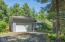 1210 SW Walking Wood, Depoe Bay, OR 97341 - Gorgeous Setting