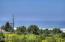 1825 NW Cedar Crest Pl, Waldport, OR 97394 - 26-IMG_8537_8_9-18