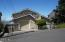 3885 Lincoln Ave, Depoe Bay, OR 97341 - DSC07026